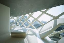 Prada Tokyo by Herzog & de Meuron 06