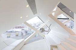 Prada Tokyo by Herzog & de Meuron 07
