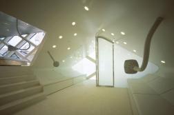 Prada Tokyo by Herzog & de Meuron 09