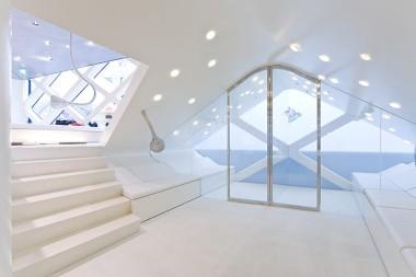 Prada Tokyo by Herzog & de Meuron 14