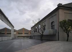 Fondazione Prada 04