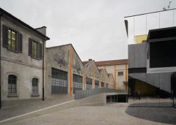 Fondazione Prada 05