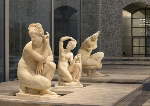 Fondazione Prada 07