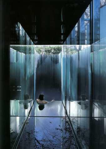 Les Cols Pavilions 01