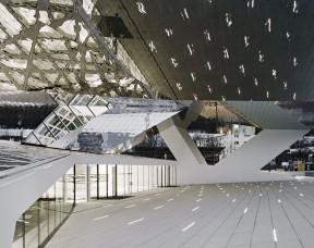 Porsche Museum 03