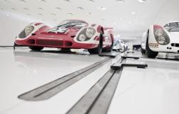 Porsche Museum 06