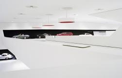 Porsche Museum 07