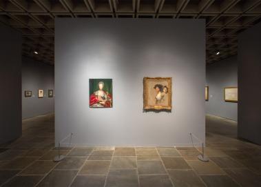 The Met Breuer by Marcel Breuer + Beyer Blinder Belle 10
