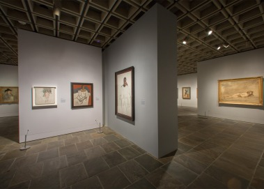 The Met Breuer by Marcel Breuer + Beyer Blinder Belle 11
