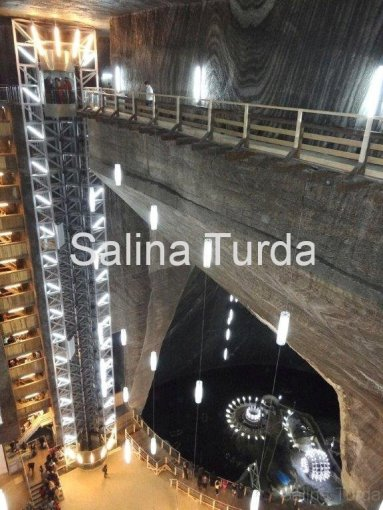 Salina Turda 03