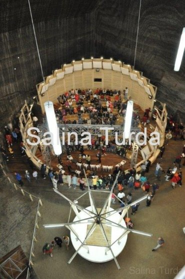Salina Turda 04