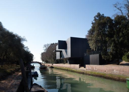 Venice Biennale Australian Pavilion by DCM 01