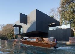 Venice Biennale Australian Pavilion by DCM 03