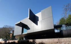 Venice Biennale Australian Pavilion by DCM 04
