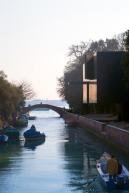 Venice Biennale Australian Pavilion by DCM 11
