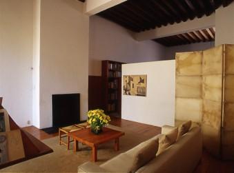 Casa Luis Barragán by Luis Barragán 05