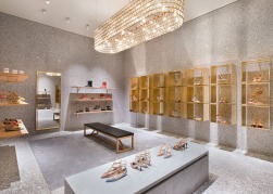 Valentino Flagship Store by David Chipperfield 13