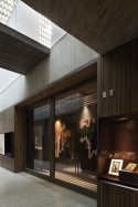 Clyfford Still Museum by Allied Works Architecture 09