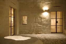 Corte San Pietro by Daniela Amoroso - Courtyard 4