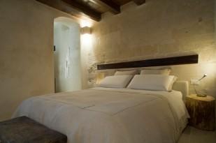 Corte San Pietro by Daniela Amoroso - Room 12_Superior 1