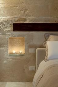 Corte San Pietro by Daniela Amoroso - Room 12_Superior 2