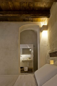 Corte San Pietro by Daniela Amoroso - Room 12_Superior 3