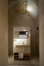 Corte San Pietro by Daniela Amoroso - Room 12_Superior 4