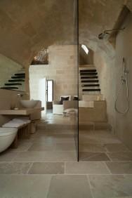 Corte San Pietro by Daniela Amoroso - Room 13_DeLuxe_Loft 1
