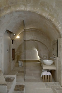 Corte San Pietro by Daniela Amoroso - Room 13_DeLuxe_Loft 2