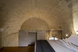 Corte San Pietro by Daniela Amoroso - Room 13_DeLuxe_Loft 3