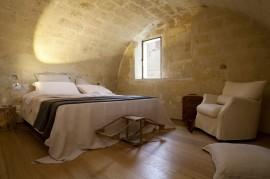 Corte San Pietro by Daniela Amoroso - Room 13_DeLuxe_Loft 4
