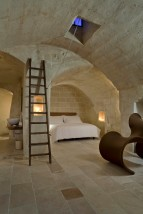 Corte San Pietro by Daniela Amoroso - Room 17_Della Scala 2