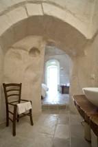 Corte San Pietro by Daniela Amoroso - Room 18_Cromoterapia 3