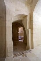 Corte San Pietro by Daniela Amoroso - Room 18_Cromoterapia 7