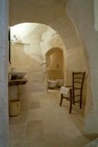 Corte San Pietro by Daniela Amoroso - Room 18_Cromoterapia 8