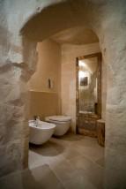 Corte San Pietro by Daniela Amoroso - Room 18_Cromoterapia 9