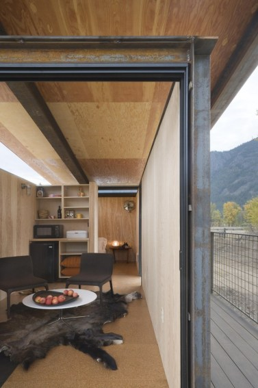 Rolling Huts by Olson Kundig 06