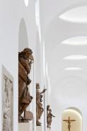 St. Moritz Church, Augsburg by John Pawson 08