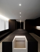 St. Moritz Church, Augsburg by John Pawson 20