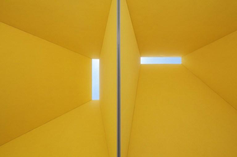 Webb Chapel Park Pavilion by Studio Joseph 09